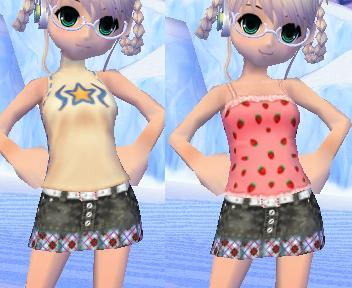 スカート2.png