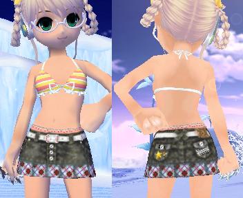 スカート3.png