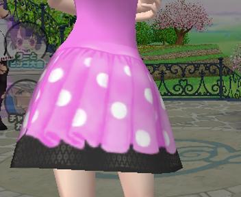 スカート後ろ.png